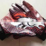 AMERICAN FOOTBALL GLOVES 270