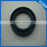 High performance Rubber Oil seals Made in China