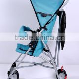 Hot selling Baby stroller pram, Umbrella baby stroller baby pram, easy folding luxury baby pram