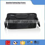 Newest Design High Quality deluxe stroller organizer , stroller organizer for baby , diaper bag fit for strollers