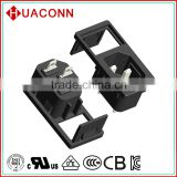 HC-99-06C0B10-S06S09+SWITCH best quality professional new arrival electric switch ac socket