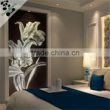 MB SMM12-A glass wall tile decorative tiles for pillars living room tiles