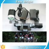 LED Bicycle Headlight Lamp For Bike Cycling Bike Bicycle Waterpoof Front Light bicycle light rechargeable