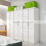 small wardrobe bedroom set closet armoire storage cabinet
