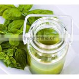 Inquiry about 100% Natural & Pure Basil Oil / India's No. 1 Basil Oil / Basil Essential Oil