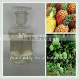 Mango fertilizer Ethephon Fruit ripening ethephon
