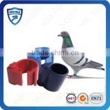 Hot Sell animal tag pigeon RFID Ring