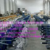 piston vacuum pump milking processing plant