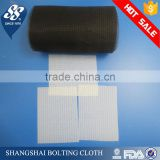 INQUIRY ABOUT nylon air filter mesh, air filter cloth, hepa filter roll