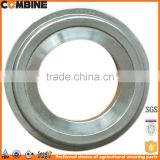 Hot Sale Agricultural bearing 168215C92 repace CNH agricultural machiney