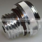 kinds of aluminum gas cap, motorcycle spare part, motorcycle fuel tank cap