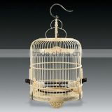 custom various style bird baths and feeders,available your design,Oem orders are welcome
