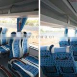 SINOTRUK 30 Seater Bus For Sale