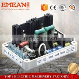 EMEAN on-sales Diesel generator Basler AVR EA04C automatic voltage regulator