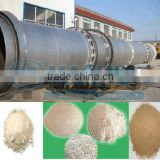 New Designed wood pellet rotary dryer, Rotary Dryer Machine ,Rotary Drum Dryer with Competitive Price