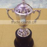 Silver trophy, trophies, metal trophy, awards, sports awards, trophy,trophys,trophies & awards,