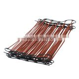 High Heating Efficiency Floor Heating Element Energy Saving(PTC) Heating Rail(Ladder Shape Heating Cable)