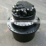 TM04 excavator final drive and travel motor,TM04 Travel Motor Assy,TM04 final drive and hydraulic motor on sale