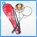 Cheap Badminton Rackets Racket Badminton
