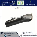 Leading Manufacturing Company Selling Best Grade Hair Trimmer