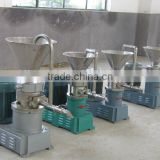 Industrial spice grinding machines from china
