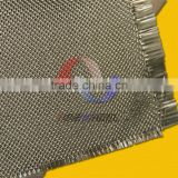 basalt fiber cloth
