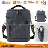The newest business casual messenger bag tablet Ipad bag