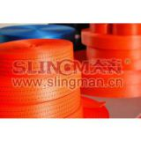 China supplier lashing belt cord strap webbing material for lashing straps web lashing tie down straps