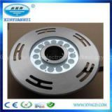 Outdoor Fountain Lights LED Underwater With Good Quality