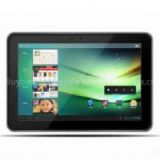SmartQ T19 Android 4.0.3 Tablet PC 10.1 Inch HD IPS Screen TI OMAP 4430 Cortex A9 Dual Core 8GB Debut