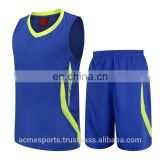 Basketball uniforms - Basketball Uniforms/Custom Basketball Uniforms