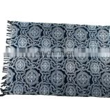 hight quality!indian handmade hand knotted wholesale carpet and rug