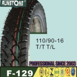 motorcycle tire 110/90-16  130/90-15 T/T T/L OEM