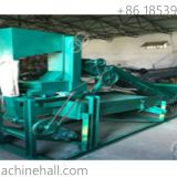 Pine nut crusher with high capacity supplier Pine opening machine