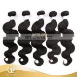 Unprocessed Wholesale 100% Virgin Indian Hair Extension Hotbeauty Fashion