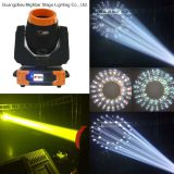 Nj-230 4in1 230W 7r Full Color Sport Beam Light