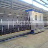 Building Glass Cleaning Machine, building glass cleaning equipment