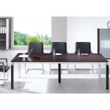 Conference table /Meeting table