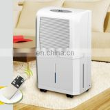 ECO-FRIENDLY household home dehumidifier