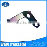 CN2C15 7553AC for transit VE83 genuine part car clutch wire drawing bracket