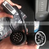 ET3 Communication Adapter Electric Diagnostic Tool For cat 3 adapter Scanner 317-7485 3177485