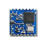 LoRa1278 Remote Spread Spectrum Wireless RF Module