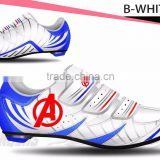 Unique High quality Light Carbon Sole Road Bike Racing Cycling Shoe