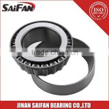 Good Service Bearing 32208 SAIFAN KOYO Taper Roller Bearing 32208(40*80*25)                                                                         Quality Choice
