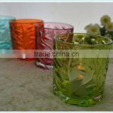 decoration accessories candle craft decoration decoration companies