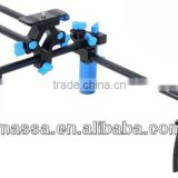 Massa DSLR Camera Shoulder Rig Support steadycam stabilizer                                                                         Quality Choice