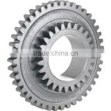 bevel gear box for MTZ agricultural machinery