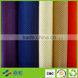 24gsm pp, China factory spunbond pp non woven fabric roll                                                                                                         Supplier's Choice