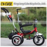 wholesale baby tricycle, chinese good quality baby stroller                                                                                                         Supplier's Choice