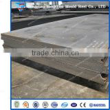 Wholesale Spring Steel 60Cr3 Hot Rolled Steel Sheets